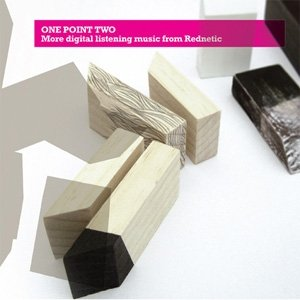 Image for 'One Point Two - Various'