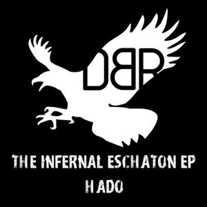 Image for 'The Infernal Eschaton EP'