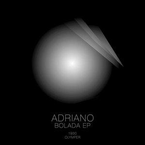 Bild für 'Bolada EP'