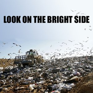 Image for 'Look on the Bright Side'