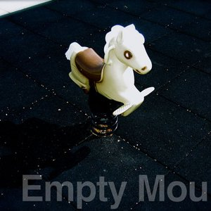 Image for 'Empty Mount'