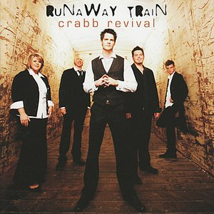 Image for 'Runaway Train'