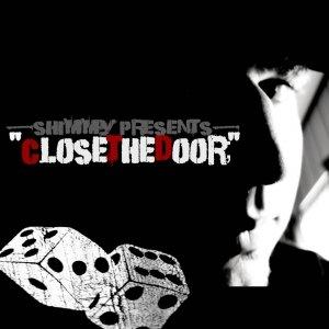Immagine per 'Close The Door Mixtape'