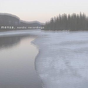Bild för 'Nordic Recordings'