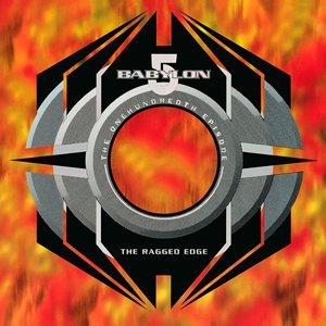 Image for 'Babylon 5: The Ragged Edge'