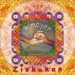 Bild für 'Rimayer'