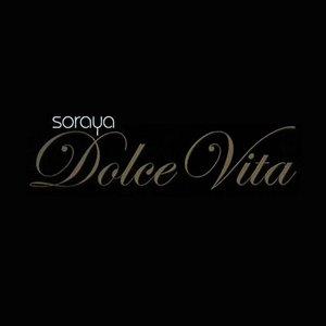 Image for 'La Dolce Vita'
