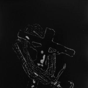 Image for 'Demo I'