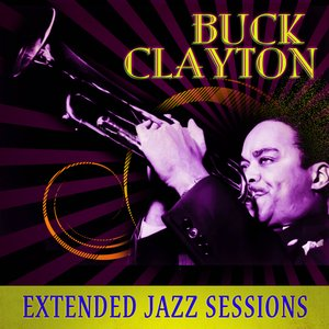 Image for 'Extended Jazz Sessions'