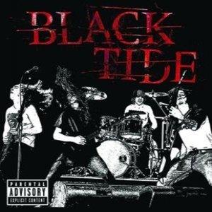 Image for 'Black Tide (German EP)'