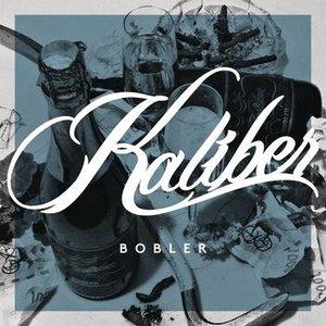 Image for 'Bobler'