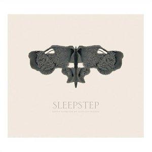 Image for 'Sleepstep'