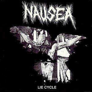 Image pour 'Lie Cycle'