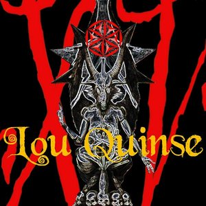 Image for 'Lou Quinse'