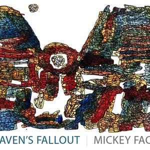 Imagen de 'Heaven's Fallout'