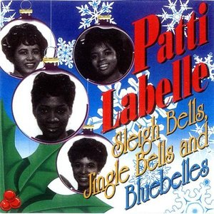 Image for 'Sleigh Bells, Jingle Bells & Bluebelles'