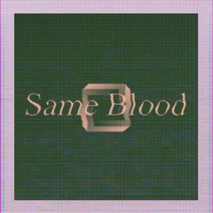 Image for 'Same Blood'