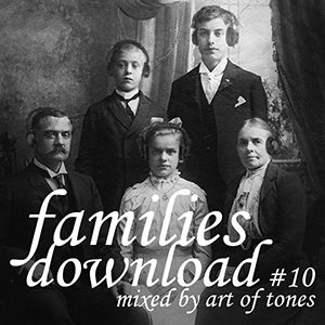 Image for 'FAMILIESdownload # 10'