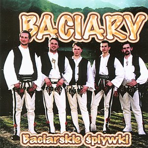 Image for 'Baciarskie spiywki  (Polish Highlanders Music)'