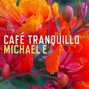 Image for 'Cafe Tranquillo'