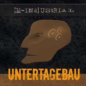 Image for '[M-INd]UStRIAL'