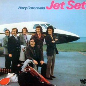 Image for 'Hazy Osterwald Jet Set'
