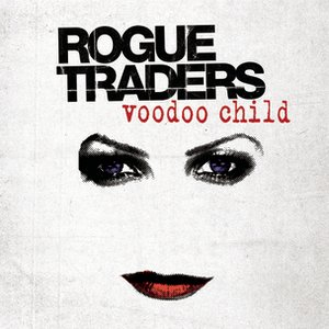Image for 'Voodoo Child'