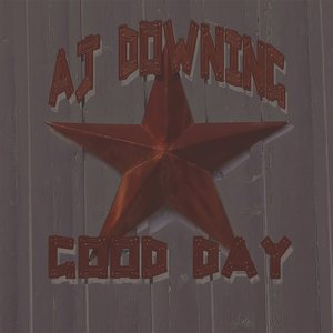 Image for 'Good Day'