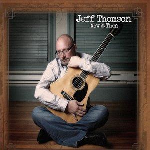 Image for 'Jeff Thomson'