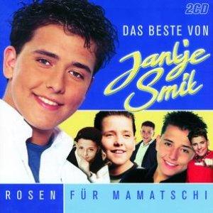 Image for 'Rosen Für Mamatschi - Das Beste Von Jantje Smit'