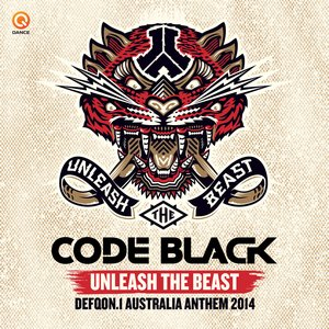 Image for 'Unleash The Beast (Defqon.1 Australia Anthem 2014)'