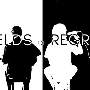 Imagen de 'Fields Of Regret'