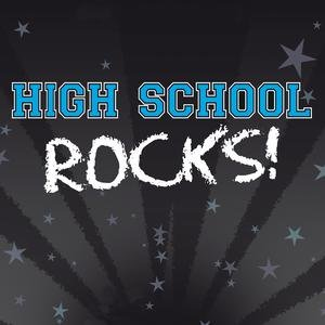 Image for 'High Skool Rocks'