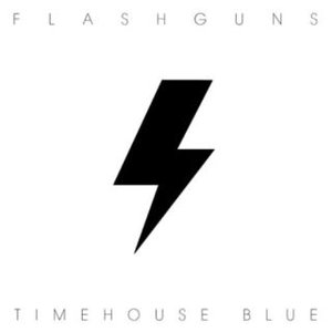 Image for 'Timehouse Blue'