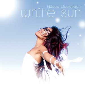 Image for 'White Sun'