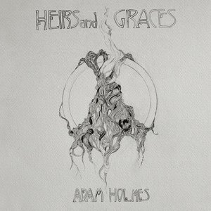 Image for 'Heirs and Graces'