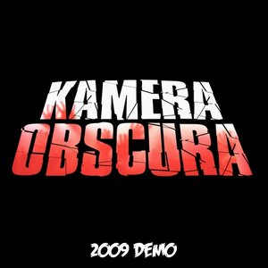 Image for '2009 Demo'