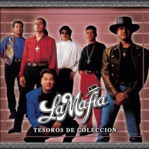 Image for 'Yo Quiero Ser'