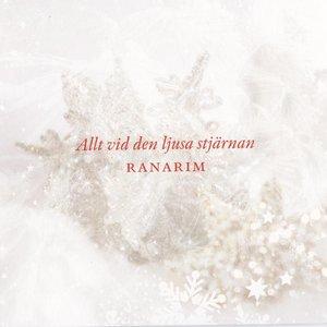 Image for 'Allt vid den ljusa stjärnan'