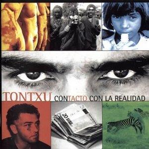 Image for 'Contacto con la Realidad'