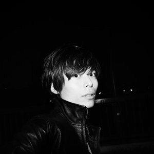 Image for '中田裕二'