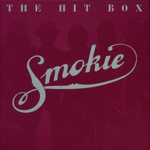 Image for 'The Hit Box (disc 2)'