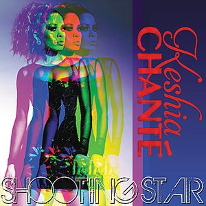 Image for 'Shooting Star (rap version - explicit)'