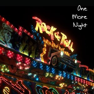 Image for 'One More Night'