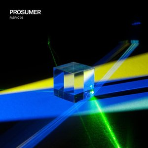 Image for 'fabric 79: Prosumer'