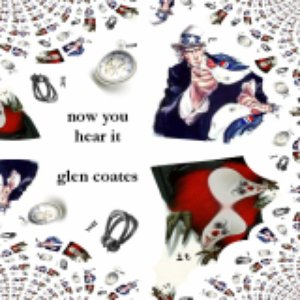 Image for 'Now You Hear It'