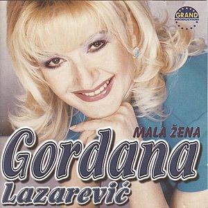 Image for 'Mala Zena'