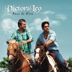 Image for 'Amor de Alma'