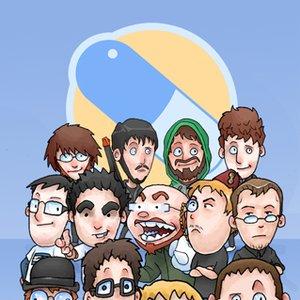 Bild für 'Sega Addicts'
