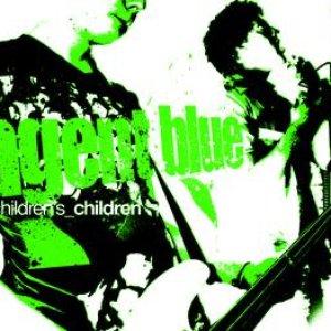 Image for 'Children's Children'